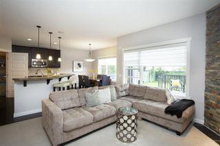 Photo 12: 419 COWAN Point: Sherwood Park House for sale : MLS®# E4216053
