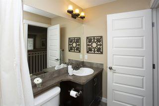 Photo 16: 419 COWAN Point: Sherwood Park House for sale : MLS®# E4216053