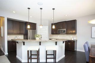 Photo 4: 419 COWAN Point: Sherwood Park House for sale : MLS®# E4216053