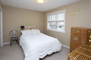 Photo 18: 419 COWAN Point: Sherwood Park House for sale : MLS®# E4216053