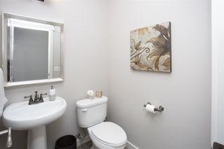 Photo 13: 419 COWAN Point: Sherwood Park House for sale : MLS®# E4216053