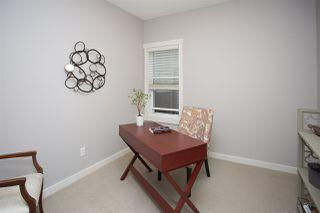 Photo 3: 419 COWAN Point: Sherwood Park House for sale : MLS®# E4216053