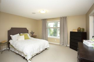 Photo 25: 419 COWAN Point: Sherwood Park House for sale : MLS®# E4216053