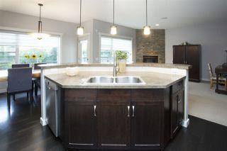 Photo 7: 419 COWAN Point: Sherwood Park House for sale : MLS®# E4216053