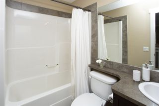 Photo 17: 419 COWAN Point: Sherwood Park House for sale : MLS®# E4216053