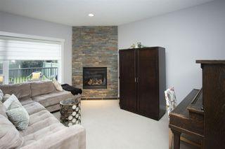 Photo 11: 419 COWAN Point: Sherwood Park House for sale : MLS®# E4216053