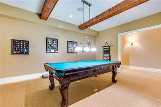 Photo 36: 5 Awesome Again Lane in Aurora: Bayview Southeast Freehold for sale : MLS®# N4778576
