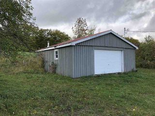 Photo 4: 511 Brookland in Brookland: 108-Rural Pictou County Residential for sale (Northern Region)  : MLS®# 202020953