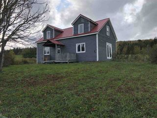 Photo 3: 511 Brookland in Brookland: 108-Rural Pictou County Residential for sale (Northern Region)  : MLS®# 202020953