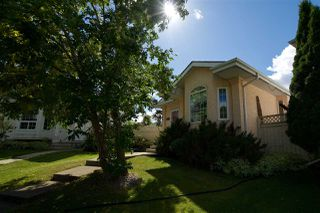 Photo 41: 279 RIVER Point in Edmonton: Zone 35 House for sale : MLS®# E4219289