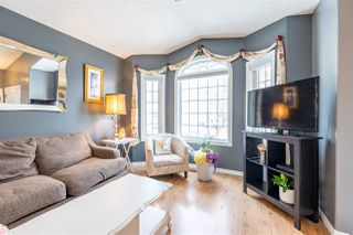Photo 12: 279 RIVER Point in Edmonton: Zone 35 House for sale : MLS®# E4219289