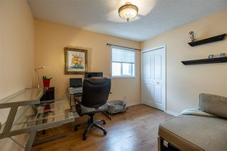 Photo 26: 279 RIVER Point in Edmonton: Zone 35 House for sale : MLS®# E4219289