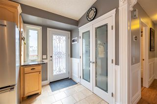 Photo 18: 279 RIVER Point in Edmonton: Zone 35 House for sale : MLS®# E4219289
