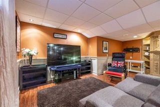 Photo 30: 279 RIVER Point in Edmonton: Zone 35 House for sale : MLS®# E4219289