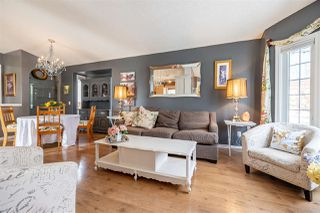 Photo 11: 279 RIVER Point in Edmonton: Zone 35 House for sale : MLS®# E4219289