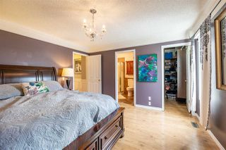 Photo 23: 279 RIVER Point in Edmonton: Zone 35 House for sale : MLS®# E4219289