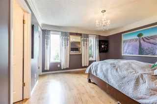 Photo 24: 279 RIVER Point in Edmonton: Zone 35 House for sale : MLS®# E4219289