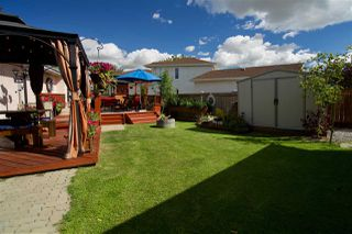 Photo 4: 279 RIVER Point in Edmonton: Zone 35 House for sale : MLS®# E4219289