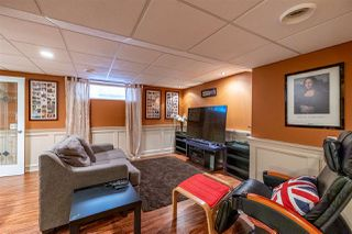 Photo 29: 279 RIVER Point in Edmonton: Zone 35 House for sale : MLS®# E4219289