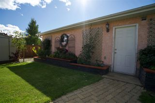 Photo 47: 279 RIVER Point in Edmonton: Zone 35 House for sale : MLS®# E4219289