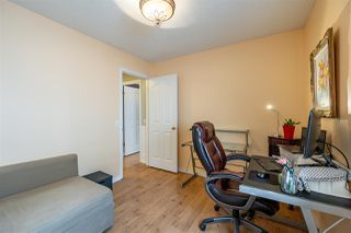 Photo 27: 279 RIVER Point in Edmonton: Zone 35 House for sale : MLS®# E4219289
