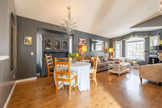 Photo 8: 279 RIVER Point in Edmonton: Zone 35 House for sale : MLS®# E4219289