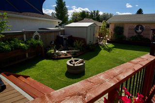 Photo 50: 279 RIVER Point in Edmonton: Zone 35 House for sale : MLS®# E4219289