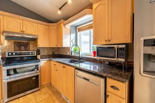 Photo 15: 279 RIVER Point in Edmonton: Zone 35 House for sale : MLS®# E4219289