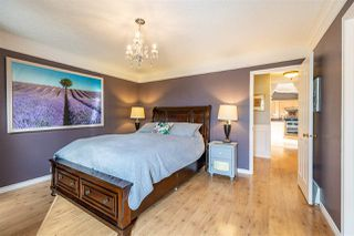 Photo 22: 279 RIVER Point in Edmonton: Zone 35 House for sale : MLS®# E4219289