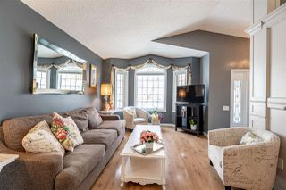 Photo 10: 279 RIVER Point in Edmonton: Zone 35 House for sale : MLS®# E4219289