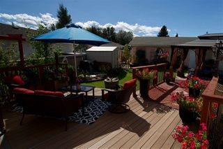 Photo 2: 279 RIVER Point in Edmonton: Zone 35 House for sale : MLS®# E4219289