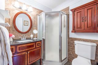 Photo 25: 279 RIVER Point in Edmonton: Zone 35 House for sale : MLS®# E4219289
