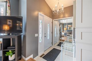 Photo 7: 279 RIVER Point in Edmonton: Zone 35 House for sale : MLS®# E4219289