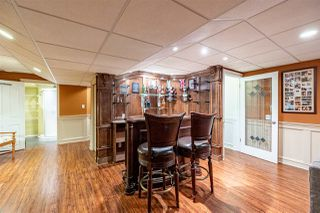 Photo 32: 279 RIVER Point in Edmonton: Zone 35 House for sale : MLS®# E4219289