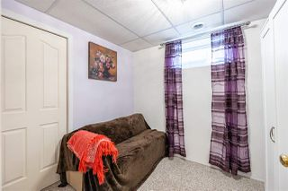 Photo 35: 279 RIVER Point in Edmonton: Zone 35 House for sale : MLS®# E4219289