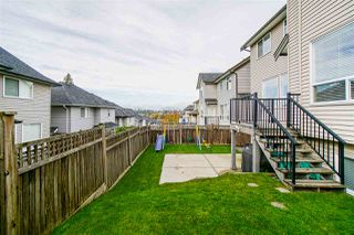 Photo 34: 6067 145A Street in Surrey: Sullivan Station House for sale : MLS®# R2515224