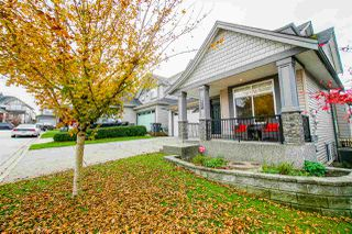 Photo 2: 6067 145A Street in Surrey: Sullivan Station House for sale : MLS®# R2515224