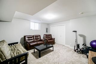 Photo 26: 6067 145A Street in Surrey: Sullivan Station House for sale : MLS®# R2515224