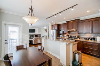 Photo 13: 6067 145A Street in Surrey: Sullivan Station House for sale : MLS®# R2515224