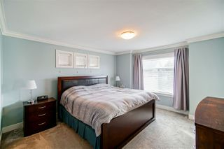 Photo 16: 6067 145A Street in Surrey: Sullivan Station House for sale : MLS®# R2515224