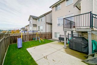 Photo 35: 6067 145A Street in Surrey: Sullivan Station House for sale : MLS®# R2515224