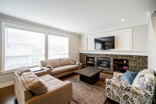 Photo 6: 6067 145A Street in Surrey: Sullivan Station House for sale : MLS®# R2515224
