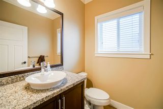 Photo 14: 6067 145A Street in Surrey: Sullivan Station House for sale : MLS®# R2515224