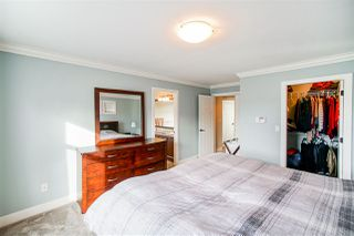 Photo 18: 6067 145A Street in Surrey: Sullivan Station House for sale : MLS®# R2515224