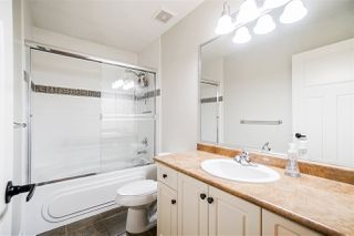 Photo 25: 6067 145A Street in Surrey: Sullivan Station House for sale : MLS®# R2515224
