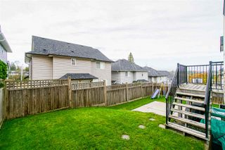Photo 32: 6067 145A Street in Surrey: Sullivan Station House for sale : MLS®# R2515224