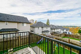 Photo 30: 6067 145A Street in Surrey: Sullivan Station House for sale : MLS®# R2515224