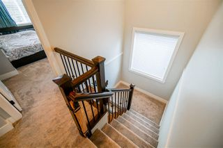 Photo 15: 6067 145A Street in Surrey: Sullivan Station House for sale : MLS®# R2515224