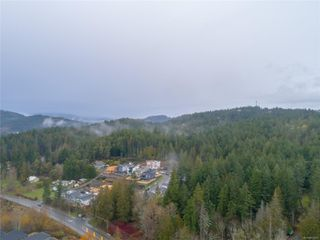 Photo 4: 3631 Urban Rise in : La Olympic View Land for sale (Langford)  : MLS®# 859922