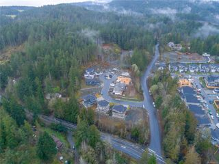 Photo 3: 3631 Urban Rise in : La Olympic View Land for sale (Langford)  : MLS®# 859922